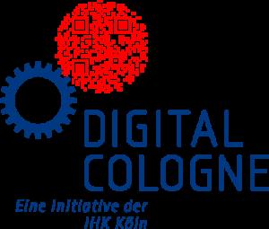 Digital Cologne