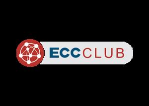 ECC Club