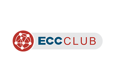 netspirits-Partner: ECC Club