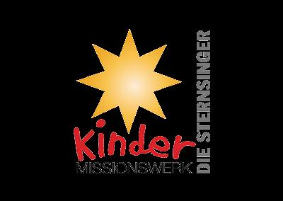kindermissionswerk_logo_RGB-grid