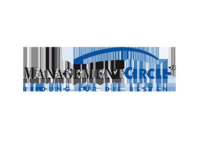 Management Circle