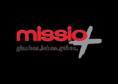 missio_logo_RGB-grid