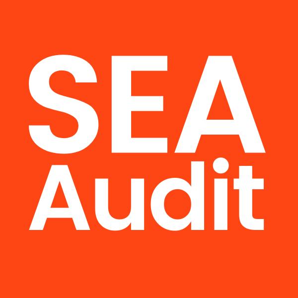 Mit einem Google-Ads-Audit analysieren wir deine Strategie und geben Handlungsempfehlungen.