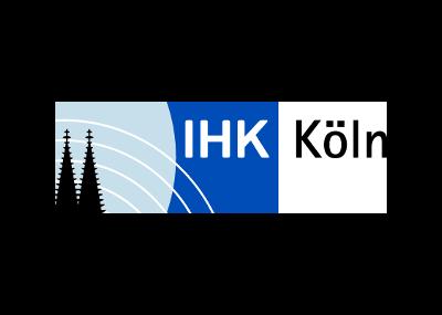 netspirits-Partner: Industrie- und Handelskammer zu Köln