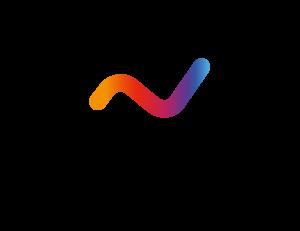 netspirits-logo-rainbow