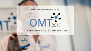 Online-Marketing-Tag Wiesbaden 2017