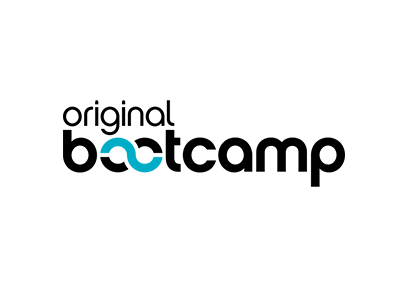 ori­gi­nal-boot­camp