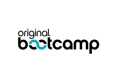 original-bootcamp