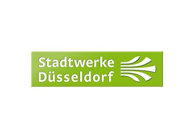 Stadtwerke Düsseldorf