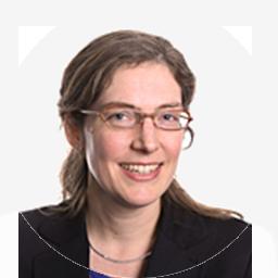 Prof. Dr. Julia Maintz