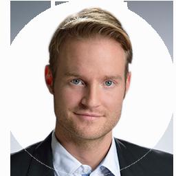 Matthias Schuster, SAE IT-Systems