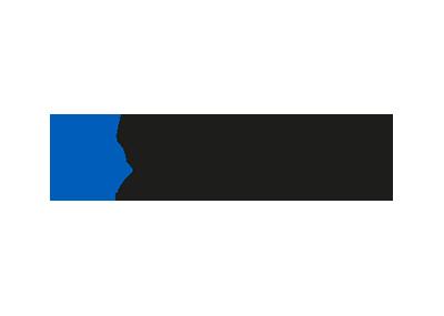 <span class=&quot;caps&quot;>TÜV</span> Rheinland