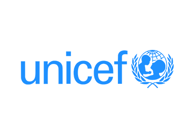 netspirits-Kunde: UNICEF