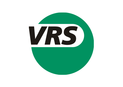 <span class=&quot;caps&quot;>VRS</span>