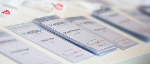 WebVideoCon 2017 Video-Marketing-Konferenz